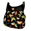 Kabelka Miss Iris Butterfly