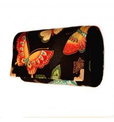 Peněženka Butterfly black