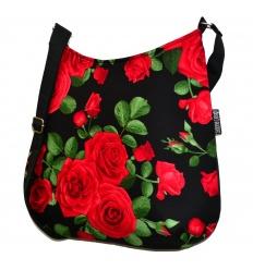 Kabelka Sidi Rose