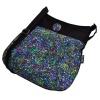 Kabelka Iris Buble color
