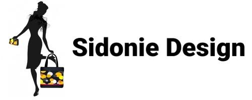 Sidonie Design